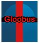 Gloobus Sécurité Privée