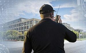 Surveillance Gardiennage Rhone Alpes Lyon