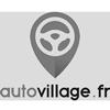 Auto Village