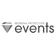 Mondial protection events